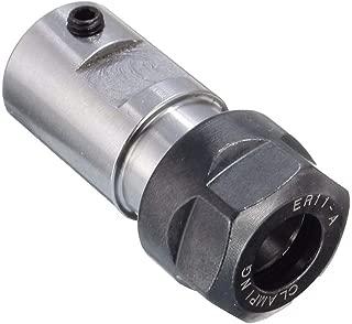 OKIl ER11A 5mm Extension Rod Holder Motor Shaft Collet Chuck Tool Holder CNC Milling