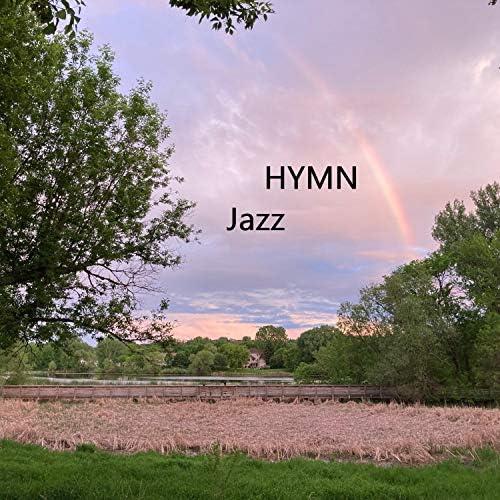 Hymn Jazz