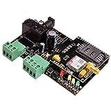 Termostato GSM TDG139 con control remoto - by Futuragroup