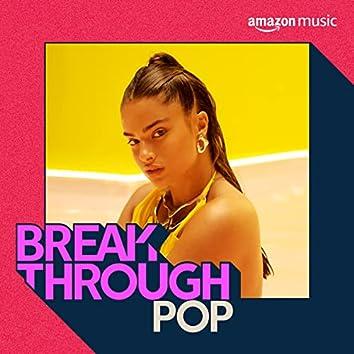 Breakthrough Pop