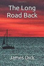 The Long Road Back (The Coastal Carolina Series)