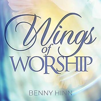 Wings of Worship