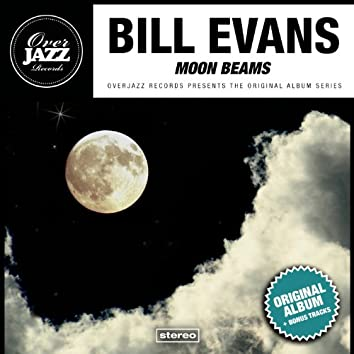 Moon Beams (Original Album Plus Bonus Tracks 1962)