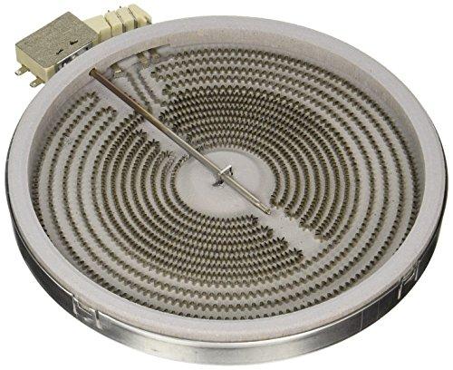 Frigidaire 316282000 Radiant Surface Element, Unit