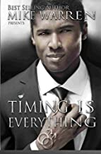 Timing Is Everything (A Private Affair) (Volume 4)