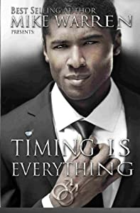 Get timing is everything a private affair volume 4 by mike product description sean mathews is back yet again to come to terms with his sexuality and determined to live his life as he sees fit fandeluxe PDF