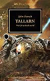 Tallarn (The Horus Heresy)...