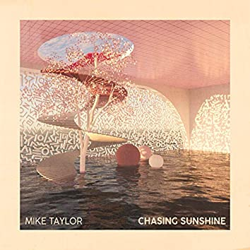 Chasing Sunshine, Pt. 1 (feat. KOIL & Eren Cannata)