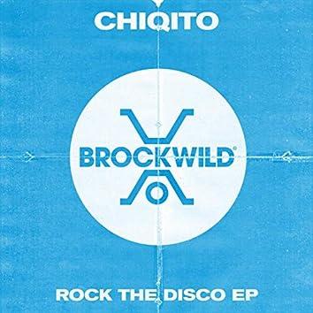 Rock The Disco