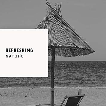 Refreshing Nature, Vol. 7