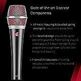 Immagine 2 v7 vocal mic microfono dinamico