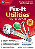 Fix-It Utilities Professional [Download]