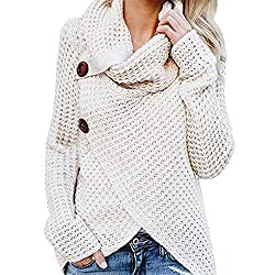 """→Elegant design and fashion make you more attractive, welcome to iHENGH shopping center. iHENGH is a boutique that specializes in clothing. we have many fashionable clothes. If you need other clothing styles, search for """"iHENGH"""" or click on """"iHENGH c..."""
