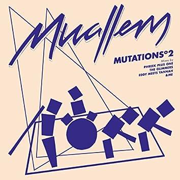 Mutations 2
