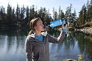 اسعار منتجات سوير SP128 MINI لتنقية المياه