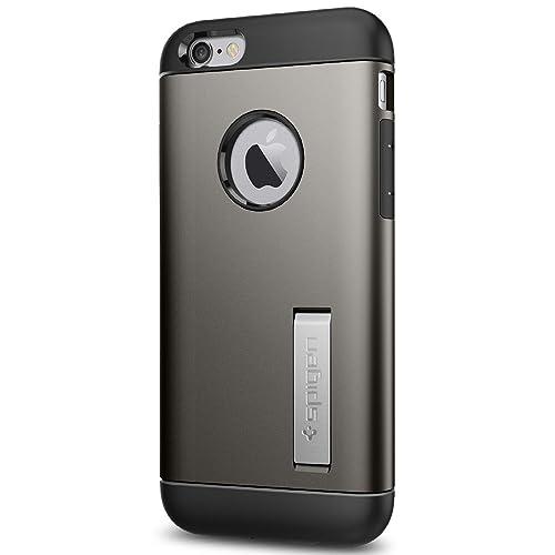 Coque Spigen Iphone 6s Amazon Fr