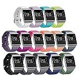 Top 10 Ionic Smartwatchs