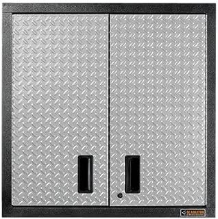 Gladiator GAWG302DRG Premier 30-Inch Wall GearBox