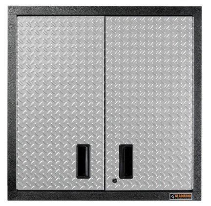 Gladiator Premier 30-Inch Wall GearBox