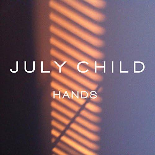 July Child