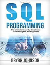 Best sql practice book Reviews