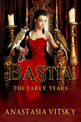 Dating Girl Bastia. Intalnirea omului Aix.