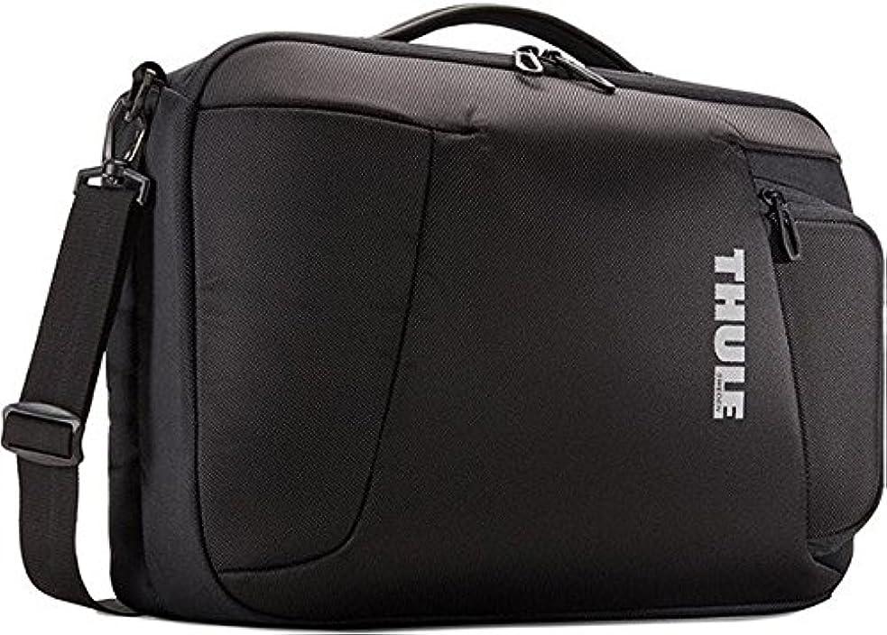 インタネットを見る余計なオーストラリア[スーリー] リュック Thule Accent Laptop Bag 15.6インチ ノートパソコン収納可