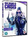 Our Brand Is Crisis [Edizione: Regno Unito] [Reino Unido] [DVD]