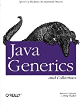 java collections book
