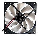 Antec TwoCool 140mm Cooling Fan