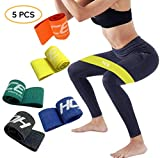 Beachbody Resistance Bands Sets Review and Comparison