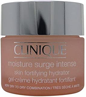 Moisture Surge Intense Skin Fortifying Hydrator (Very Dry/Dry Combination) - 50ml/1.7oz