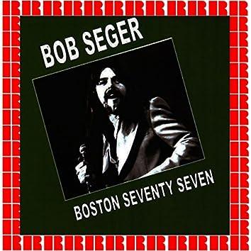 Boston Seventy Seven