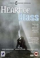 Heart of Glass [DVD]