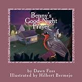 Benny's Good-Night Prayer
