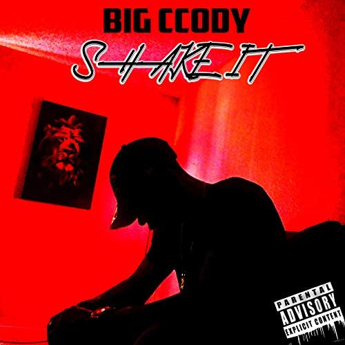 Big CCody