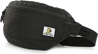 Arxus Waist Pack - Packable Waterproof Crossbody Shoulder Bag Travel Hiking Daypack