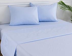 Centa Star Aqua Active Easy Bed//Summer Blanket 135x200cm 2 choice instead of 89,95 € NEW