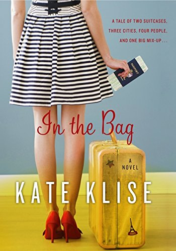 Image of In the Bag: A Novel