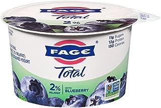 Best fage total greek yogurt Reviews