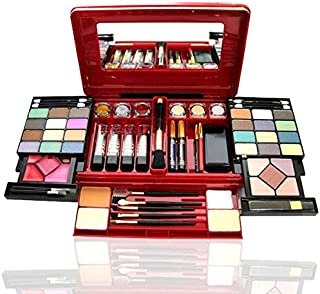 Beauty Makeup Kit - 788