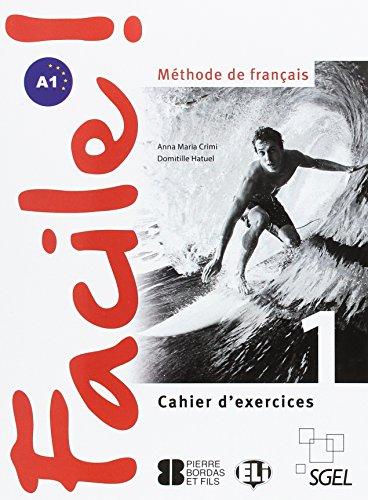 Facile 1 ejercicios