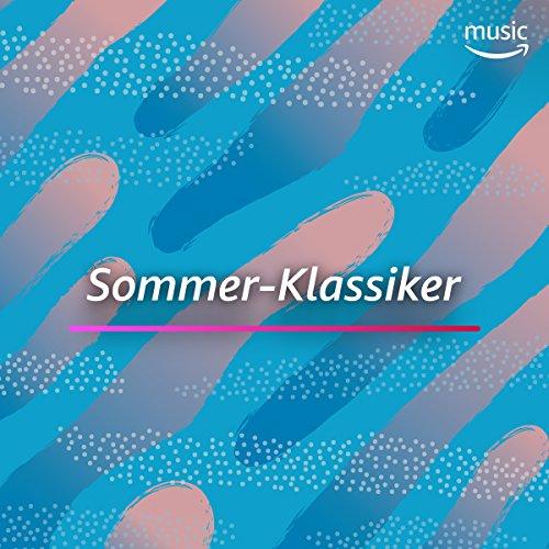 Sommer-Klassiker