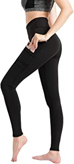 pants with spandex