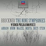 Symphony No. 9 in D Minor, WAB 109: Bruckner: 2. Scherzo (Bewegt lebhaft) - Trio (Schnell) - Scherzo da capo [Symphony No. 9 In D Minor,