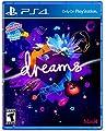 Dreams - PlayStation 4 by PlayStation