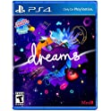 Dreams Standard Edition for PS4
