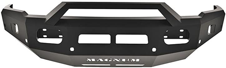ici front bumper
