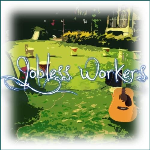 Jobless Workers