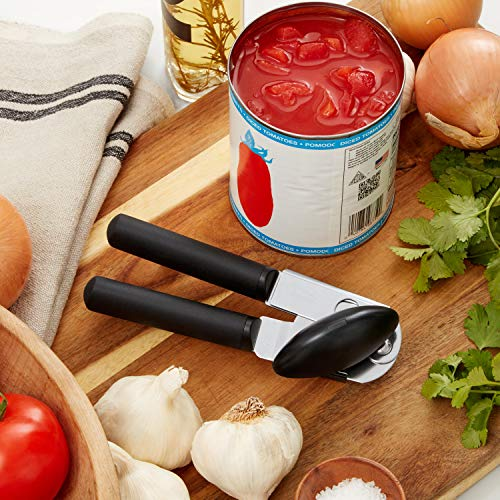 OXO Good Grips Soft Handled Can Opener